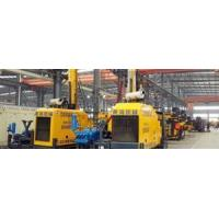 Quality Spindle Drilling Rig Vertical Spindle Core Drilling Rig wholesale