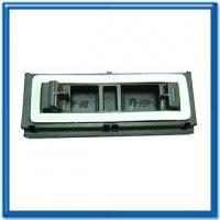 China Window Screen Parts DS-A54-1-2-3 Sliding Door Hardware on sale