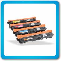Buy cheap Hp Laser Color toner from wholesalers