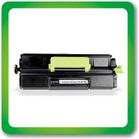 Buy cheap Compatible Richo toner SP4510 from wholesalers
