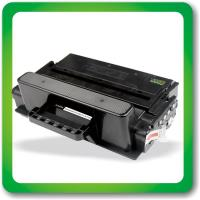 Buy cheap Compatible toner for Samsung MLT-D201 from wholesalers