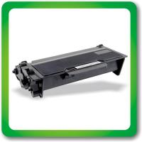 Quality Compatible toner for Brother TN820 TN850 TN880 wholesale