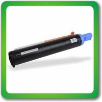 Buy cheap OKI 711 cartridge from wholesalers