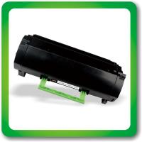 Buy cheap Compatible toner for Lexmark M3150 XM3150 24B6186 16K from wholesalers