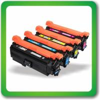 Buy cheap Compatible for HP M680 toner cartridge from wholesalers