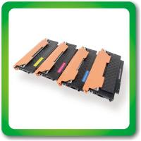 Buy cheap Compatible CLT-404S for Samsung from wholesalers