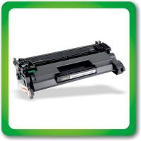 Buy cheap Compatible HP CF226 toner cartridge from wholesalers