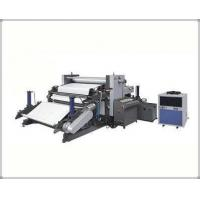 Quality Roll Embossing Machine wholesale