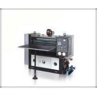 Quality Sheet Embossing Machine wholesale