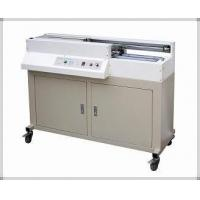 Quality Perfect Binding Machine wholesale
