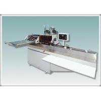 Quality Saddle Stitching Machine wholesale