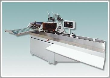 Cheap Saddle Stitching Machine for sale