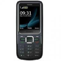 Buy cheap AXM235 Mobile phone from wholesalers