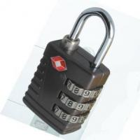 Buy cheap ATSA330 TSA LOCK from wholesalers