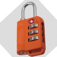 Buy cheap ATSA21103 TSA LOCK from wholesalers