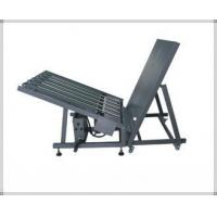 Buy cheap Plate Stacker from wholesalers