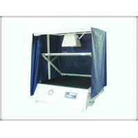 Buy cheap Tabletop Mini Exposure Frame from wholesalers