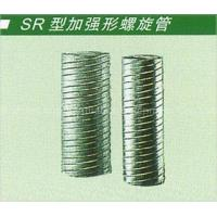 Buy cheap SR Strengthening Type Spiral Duct product