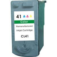 Buy cheap Canon Inkjet cartridges from wholesalers