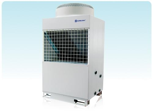 Cheap Ekac Low Temperature All Heat Recovery Air Cooled
