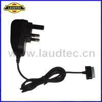 Buy cheap Charger for Samsung Galaxy TAB product