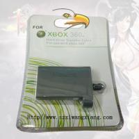 China Xbox 360 hard Drive Transfer on sale