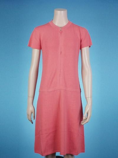 Cheap Ladies' Knitted dress for sale
