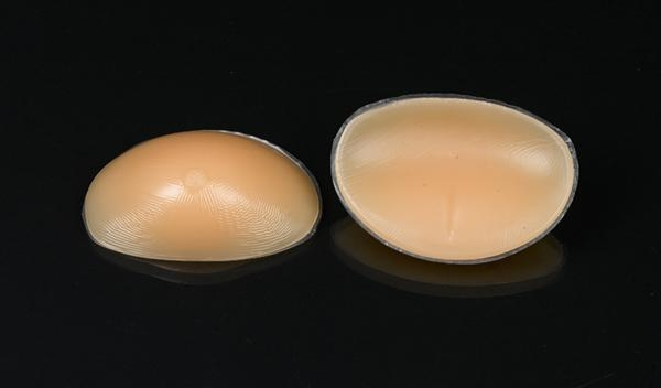 China Silicone Breast Enhancer