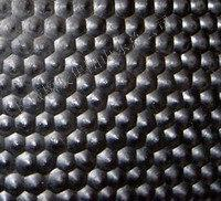 Quality General rubber sheet wholesale