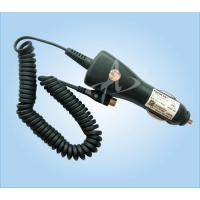 Buy cheap In Car Charger ZXT301-2-1 product