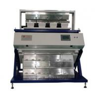 China Quartz sand Color Sorter on sale