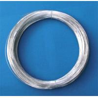 Quality Silver、silver alloy wires wholesale