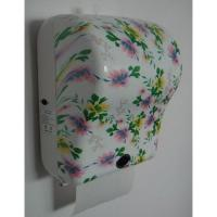 Quality Automatic Sensor Paper Dispenser wholesale
