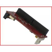 China SATA TO IDE on sale