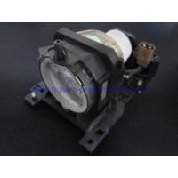 Buy cheap Projector bulb for HITACHI DT00841 from wholesalers