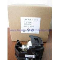 Buy cheap Projector bulb for HITACHI DT00751 from wholesalers