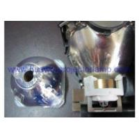 Buy cheap Rear Projection Lamps for NEC VT85LP from wholesalers