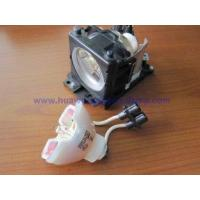 Buy cheap Projector bulb for HITACHI DT00691 from wholesalers