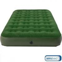 China AeroBed Adventure Bed on sale