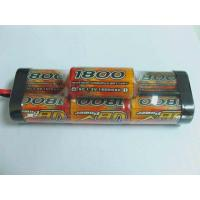 Buy cheap Dongguan Victory Battery Technology Co., Ltd product