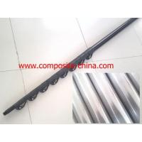 Buy cheap Telescopic Mast , Xinbo Composite product