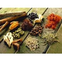 Quality The Heart of Indian Cuisine-Spices... wholesale