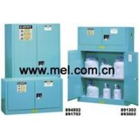 Buy cheap Safety Cabinets for Corrosives from wholesalers