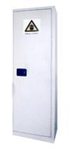 Cheap Gas Cylinder Storage Cabinets for sale
