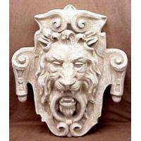 Quality Giant Door Knocker Wall Sculpture wholesale