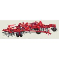 China Sirius 10 Cultivator on sale