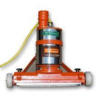 Buy cheap Swimming Pool Cleaning Pumps product