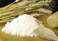 Quality WHEAT wholesale