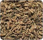 Quality Spices wholesale