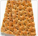 Quality Hulled Sesame Seed wholesale